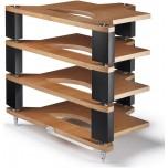 Naim Fraim Lite Hi-Fi Stand Shelf