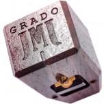 Grado Lineage Aeon Cartridge