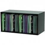 Glorious Record Box 230 Vinyl Record Storage
