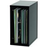 Glorious Record Box 55 Vinyl Record Storage