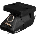 Goldring 1006 MM Phono Cartridge