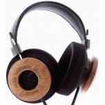 Grado GS1000e Headphones Open Box Discount