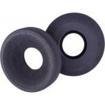 Grado Spare Pads GS1/PS1000 G Headphone Cushion