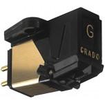 Grado Prestige Gold MM Phono Cartridge