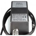 Graham Slee PSU1 Enigma Micro Signal Power Supply