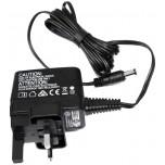 Graham Slee Intro Green SM-PS Power Supply PSU