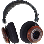 Grado GS3000e Headphones