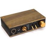 Klipsch Heritage Headphone Amplifier