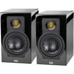 ELAC BS 243.3 Speakers (Pair)