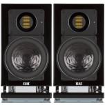 Elac AIR-X 403 Speakers (Pair) Black