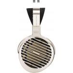 HiFi Man Susvara Planar Headphones