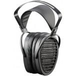 HiFi Man Arya Planar Headphones