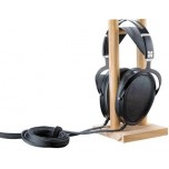 HiFi Man Jade II Electrostatic Headphones
