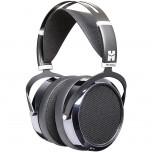 HiFi Man HE6SE Planar Headphones