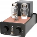 Icon Audio HP8 MkII Valve Headphone Amplifier