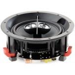 Focal 100 IC6 ST In Ceiling Stereo Speaker (Single)