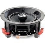 Focal 100 ICW5 In Ceiling Speaker (Single)