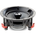 Focal 100 ICW6 In Ceiling Speaker (Single)