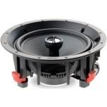 Focal 100 ICW8 In Ceiling Speaker (Single)