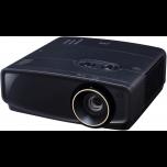 JVC LX-UH14K HDR DLP Projector - Black