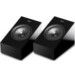 KEF R8A Atmos Speakers (Pair)