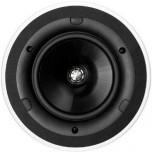 KEF Ci160QR In Ceiling Speaker