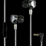 Audiolab M-EAR 4D Earphones
