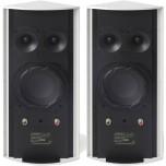 Cornered Audio LS1 Corner Speakers (Pair)