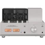 Luxman SQ-N150 Integrated Valve Amplifier