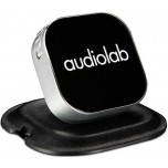 Audiolab M-DAC Nano DAC Front
