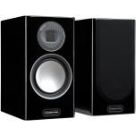 Monitor Audio Gold 100 5G Speakers (Pair) Black