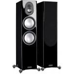 Monitor Audio Gold 300 5G Speakers (Pair) Black