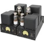 Icon Audio MB30SE Mono Block Power Amplifier (Pair)
