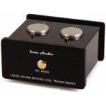 Icon Audio MCTX Step Up Transformer