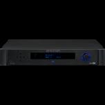 Emotiva MC-700 7.1 Channel AV Processor Front