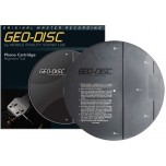 Mobile Fidelity MFSL Geodisc Cartridge Alignment Tool