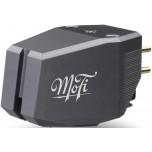Mobile Fidelity MasterTracker MM Phono Cartridge