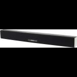 Monitor Audio ASB-10 Active Soundbar Corner