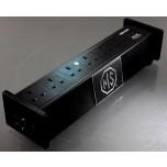 MS HD Power MS E02S-Rh