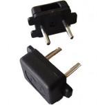 Naim 4mm Speaker Plug (Single)