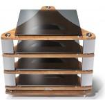 Naim Fraim Hi-Fi Stand Shelf Top