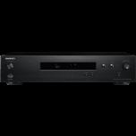 Onkyo NS-6130 Digital Streamer Black