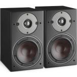 Dali Oberon 1 Speakers (Pair) Black