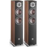 Dali Oberon 5 Speakers (Pair) Walnut