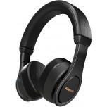 Klipsch Reference On Ear Bluetooth Headphones Black