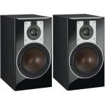 Dali Opticon 2 Speakers