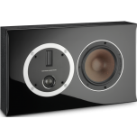 Dali Opticon LCR Speakers