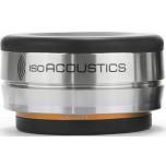 Iso Acoustics Orea Bronze Isolation Puck (Single)
