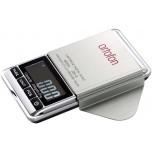 Ortofon DS-3 Digital Stylus Force Pressure Gauge Flat