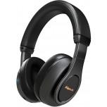 Klipsch Reference Over Ear Bluetooth Headphones Black
